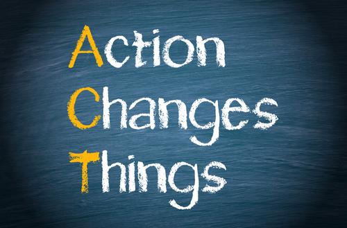 Change(1)