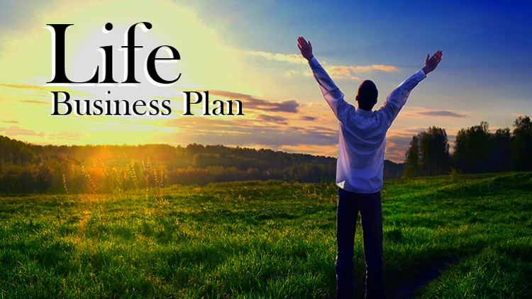Life Business Plans